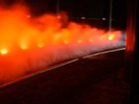 _0001_tunnel_fire_effect