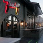 Restaurant Misting Sacramento