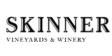 Skinner Vineyards logo